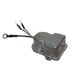 RecMar Mercruiser/ OMC Mando voltage regulator 42785