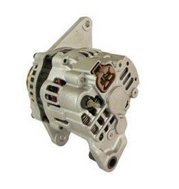 RecMar Mercruiser dynamo 12v 50 Amp MCM 1.7L DTI 882571