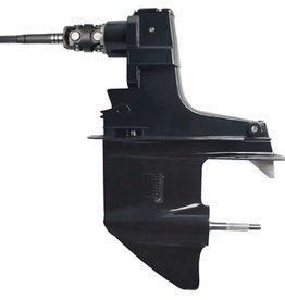 Mercruiser Mercruiser complete drive shaft / gear housing assembly R/MR/Alpha one