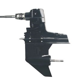 Mercruiser Mercruiser complete drive shaft / gear housing assembly ALPHA ONE GEN II
