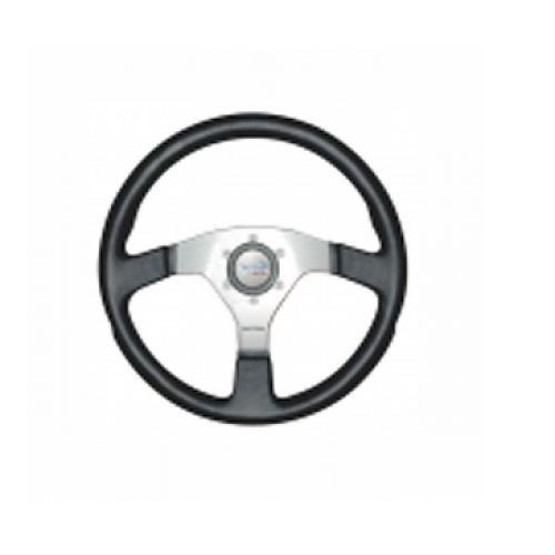 Marine Boat / Speedboat / Sloop Steering Wheels