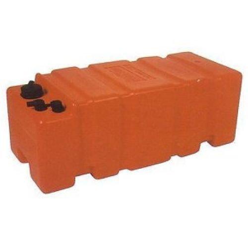 Fuel Tank / Pipe / Pump