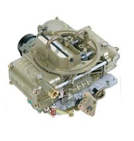 Sierra Mercruiser/Volvo/General Motor New 5.7L Holley carburetor 4 BBL. 600 CFM (3855279)