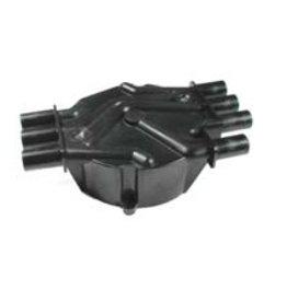 RecMar Mercruiser / Volvo Distribution Cap Vortec V6 GXI MPI (3859019, 888731, 898253T23)