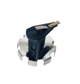 RecMar Mercruiser Trigger Merc. V8 (13524A1)