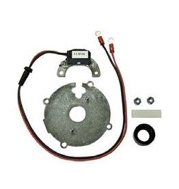 RecMar Mercruiser / Volvo / OMC Electronic Ignition Conversion Kit (26901)