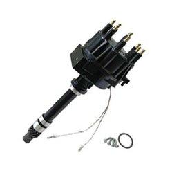 RecMar Mercruiser Distributor Electronic V8 (late model HEI) (805185A36)
