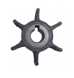 CEF OMC -Johnson Evinrude impeller 1.5 hp to 4 hp (67-84 0382221)
