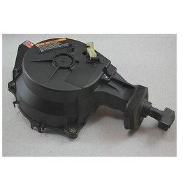RecMar Yamaha F 4/5/6 starter (67D-15710-00)