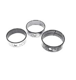 Volvo Bearing Kit for cam shafts, Gas engines (12100)