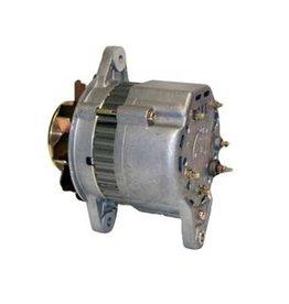 Protorque Yanmar Alternator 12V 35A 1GM, 2GM, 3GM, 3HM (128270-77200)
