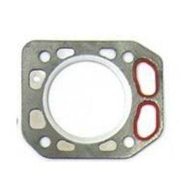 RecMar Yanmar Head cylinder gasket 1GM10 (9HP) 128171-01911