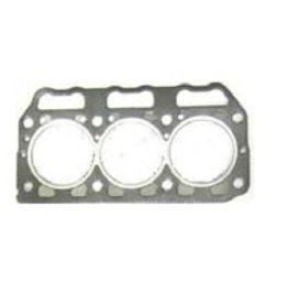 RecMar Yanmar Head cylinder gasket 128374-01911