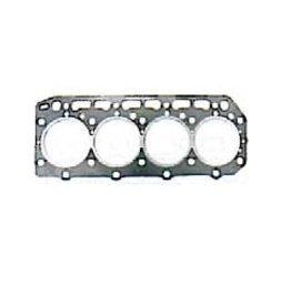 RecMar Yanmar Head cylinder gasket 129573-01351