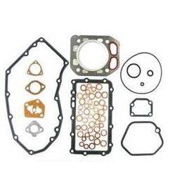 RecMar Yanmar Head cylinder gasket kit 728171-92601