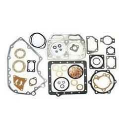 RecMar Yanmar Head cylinder gasket kit 728271-92605