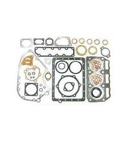 RecMar Yanmar Head cylinder gasket kit 728374-92605