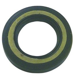 Yamaha Diverse OIL seals keringen van verschillende merken