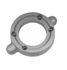 Yanmar Saildrive Anode Zink of Aluminium 196420-02652