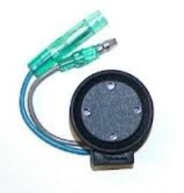 Suzuki Oil warning buzzer, alarm sounder 38500-92-E10