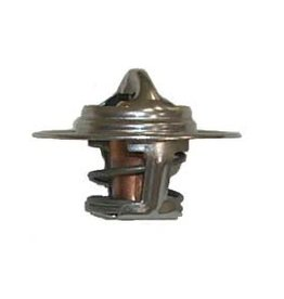 RecMar Mercruiser / Crusader Thermostat 160º (97895, 8072522, 807252T2)