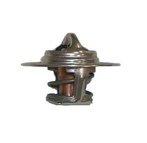 RecMar Mercruiser / Crusader Thermostat 160º (97895, 8072522, 807252T2)