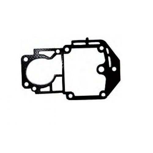Mercury / Mariner Intake / Exhaust Gaskets