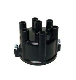 RecMar Mercruiser / OMC / Volvo / Crusader Distributor Cap Prestolite V6 (392-9086T, 41069, 841926, 3853814)