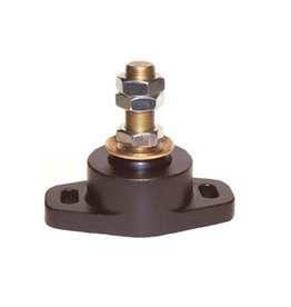 Caterpillar Engine mount 1130-1270 kg