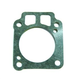 Mercury / Mariner / Tohatsu gasket water pump 161582
