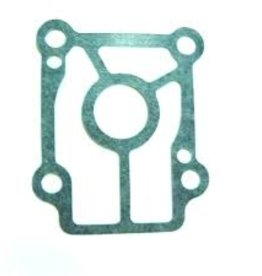Mercury / Mariner / Tohatsu gasket water pump 161602
