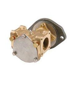 RecMar Caterpillar / Sherwood Water pump 3116 (4P-7168, 7E-3268)