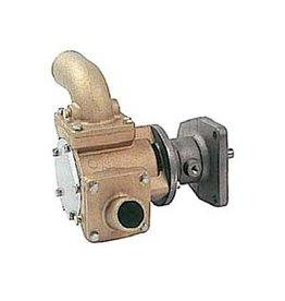 RecMar Caterpillar / Sherwood Water pump 3196 & C12 (197-1328)
