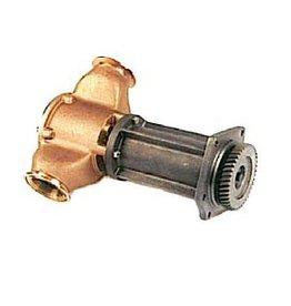 RecMar Caterpillar / Sherwood Water pump C30 & C32