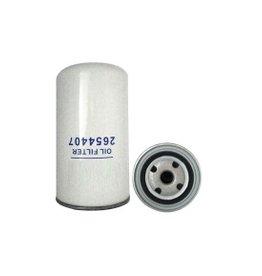 RecMar Perkins Oil Filter (2654407, 2654347)