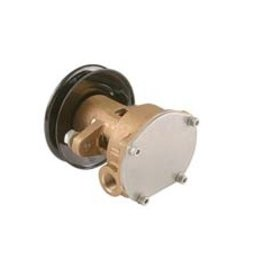 RecMar Kohler / Sherwood Water pump Ford (344085, 344371)