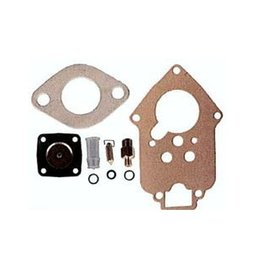 RecMar Westerbeke Carburetor kit (36450)