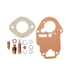 RecMar Westerbeke Carburateur kit (38100)