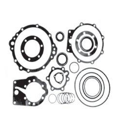RecMar Borg-Warner Transmission repair kit A4867HA
