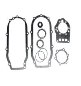 RecMar Borg-Warner Transmission repair kit 1308-410-001