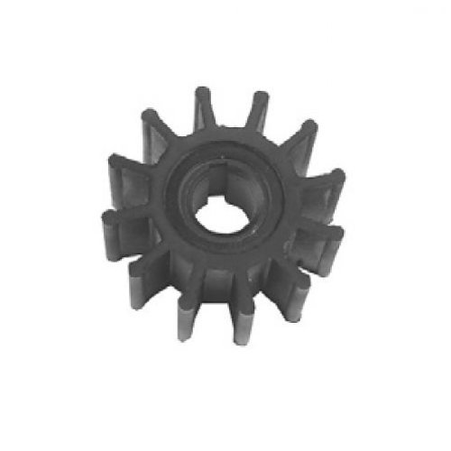 Volvo Penta Impellers Gasoline Engines