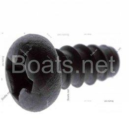 Yamaha screw 90167-03M02-00 SCREW, TAPPING