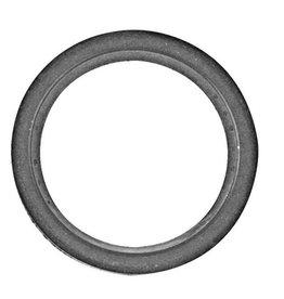 Mercury crankshaft gasket seal 65800