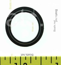 Yamaha 655-24564-00-00 GASKET seal/rubber for feul filter assy 6E5-24560-00-00