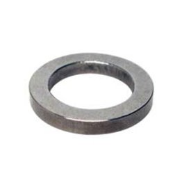 Volvo Volvo Thrust Ring, Rear DP (3856069, 3857307, 3858458, 853441)