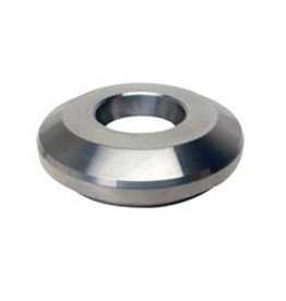 RecMar Volvo/OMC/Johnson/Evinrude Thrust Washer V4/V6 (3852020, 126870, 3852020)