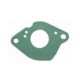 RecMar Honda Admision Gasket BF8B1 / B2 / D1 / D2 / DK2 / D3 / D4 BF9.9DK2 / D1 / D2 / D3 BF10B1 / D1 / D4 / DK2 / B2 / D2 16221-ZW9-000