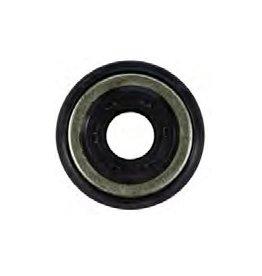 RecMar Honda Sea Water pump BF9.9A BF15A BF100A / B / C / D / E / F BF75A / B / C / D / K2 / K3 / E / F BF15AH / AK / AM / B / A1 / A2 / AX / B2 / BX / A3 / AY BF9.9AH / AK / AM / B / AX / BX / AY BF6BX / D6 BF8AX / B / BX / C / CX / AH / AK / AM 91252-935-004