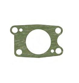 RecMar Honda Waterpomp Gasket BF4.5B / BX / BK2 / B2 / B4 / B6 / BK0 BF5A1 / AM / AX / AK2 / A2 / A3 / A4 19232-ZV1-A10