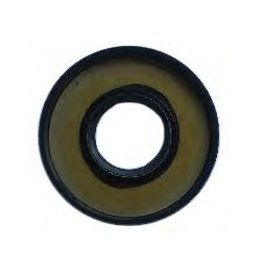 RecMar Tohatsu Oil Seal M9.9D2 M15D2 M18E2 (350-01215-5)
